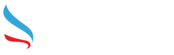 Committed To Outcomes Logo
