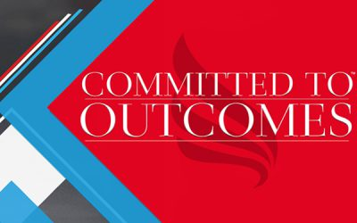 GSM MARKETING INTRODUCES COMMITTED TO OUTCOMES™