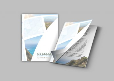 si-group-brochure