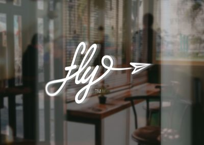 fly-logo-glassdoor