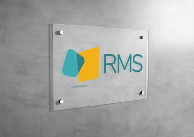 rms-logo-wallsign