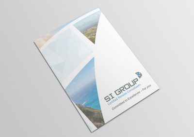 SIGroup-brochure-front