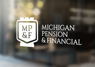 michigan-pension-logo-glassdoor