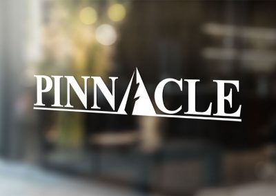 pinnacle-logo-glassdoor
