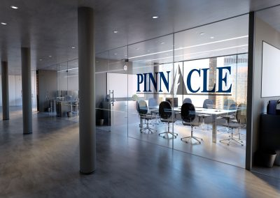 pinnacle-logo-windowsign