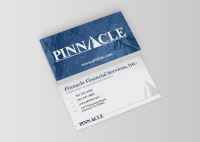 pinnacle-stationery-3