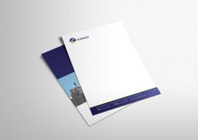 summit-letterhead-1