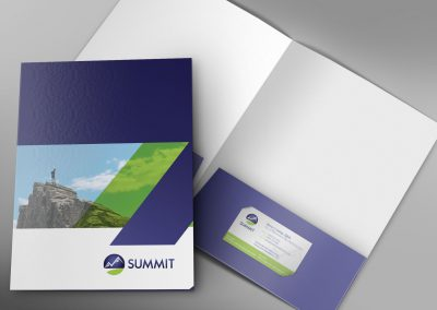 summit-pocketfolder