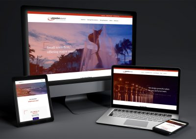 The Pension Source Website